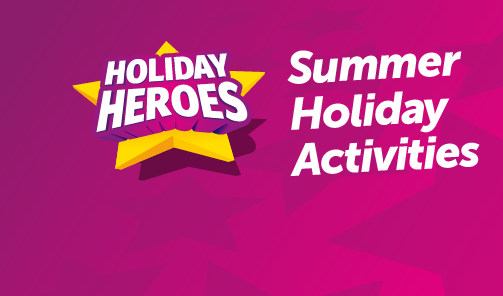 Holiday Children Activities